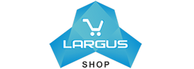 largus-shop.ru